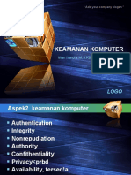 keamanan-komputer