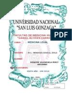 Corregido Certificado Medico Final