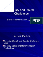 Lecture 13 - Security and Ethical Challenges[1]