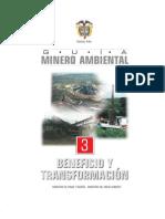 Guia_mineroambiental_de_transformación