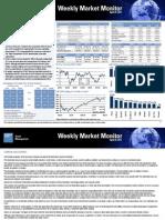 2011.04.29 GS Market_monitor