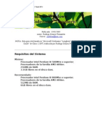 Guia.rapida.Windows.Vista.Longhorn.manual.Español.By.Rodro