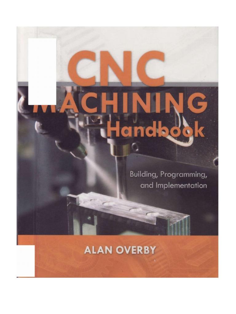 Manual Construccion CNC Image Scanner