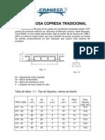 Sistema_tradicional LOSA COPRESA