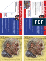 Ron Paul Collage