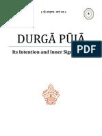 Durga Puja Final
