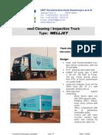 L Wells Inspection & Cleaning Equipment - Prospekt_WELLJET__GB