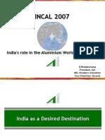 Indian Alum