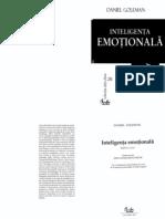Goleman_Inteligenta_emotionala