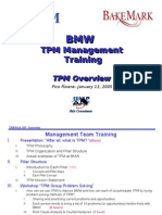 BMW MT Training 0305[1]