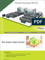 DCTA Fexilon Brochure