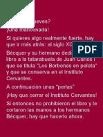 Los Borbones en Pelotas_Bequer1869
