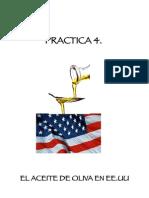 Práctica4ACEITE