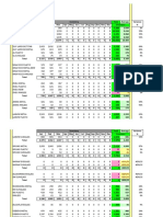 Frames-Sales & Inventory Forecasting_february 2011(2003)