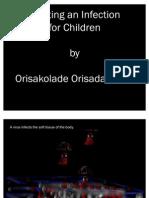 Fighting Antibody Story-board1