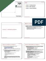 Tib Bw Cobol Copybook Plugin Release Notes   Xml Schema   Pointer