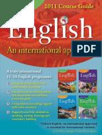 Oxford English