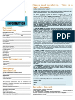HABITAT Registration Form[1]