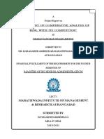 BSNL PDF