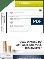 PrecoSoftware_RodrigoRebolcas