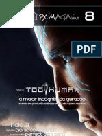 pxmaga_08
