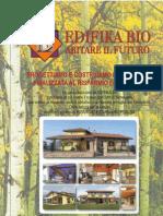 broshureEdifikaBio