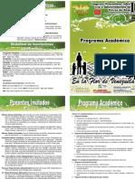 diptico_programa_cientifico