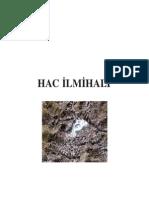 Hac Ilmihali