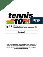 Tennis10sManualENG