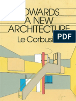 1000 Ideas By 100 Architects Pdf