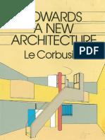 1000 Ideas By 100 Architects Pdf