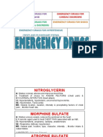 Emergency Drugs2