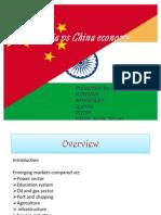 36922092 India vs China