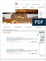 Www India-Delhihotels.com Review, News, Buzz - 4 May 2011