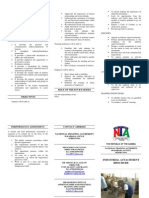 5.2.5c Industrial Attachment Brochure 1