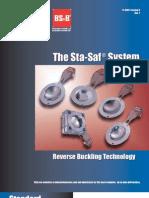 BS&B Sta-Saf Catalog