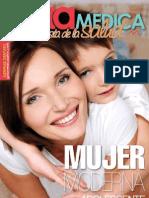Guia Medica La Revista de La Salud 10 Ed