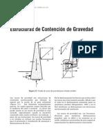 LibroDeslizamientosT2_cap3