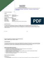 UT Dallas Syllabus for bps6310.0g1.11u taught by Marilyn Kaplan (mkaplan)