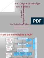 PCP_Aula5