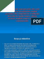 Rolul Terapeutic Al Preparatelor Din Carne Din Categoria Prospaturilor