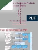 PCP_Aula6