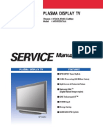 PowerFlex 755 Install Manual | Electromagnetic Compatibility