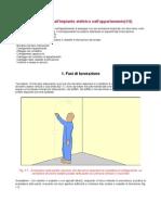 Guida Pratica All'Installazione Di Impianti Elettrici