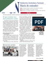PCN-Saúde-Ensino Fundamental