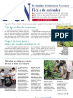 PCN-Meio Ambiente-EnsinoFundamental