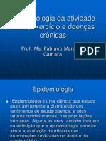 af.EPIDEMIOLOGIA