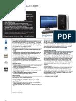 HP-Firebird-803-PC