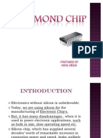 Diamond Chip Ppt3