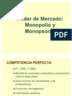 Monopolio_monopsonio